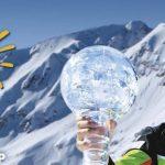 snowboard_cup1200x500-antigrafi