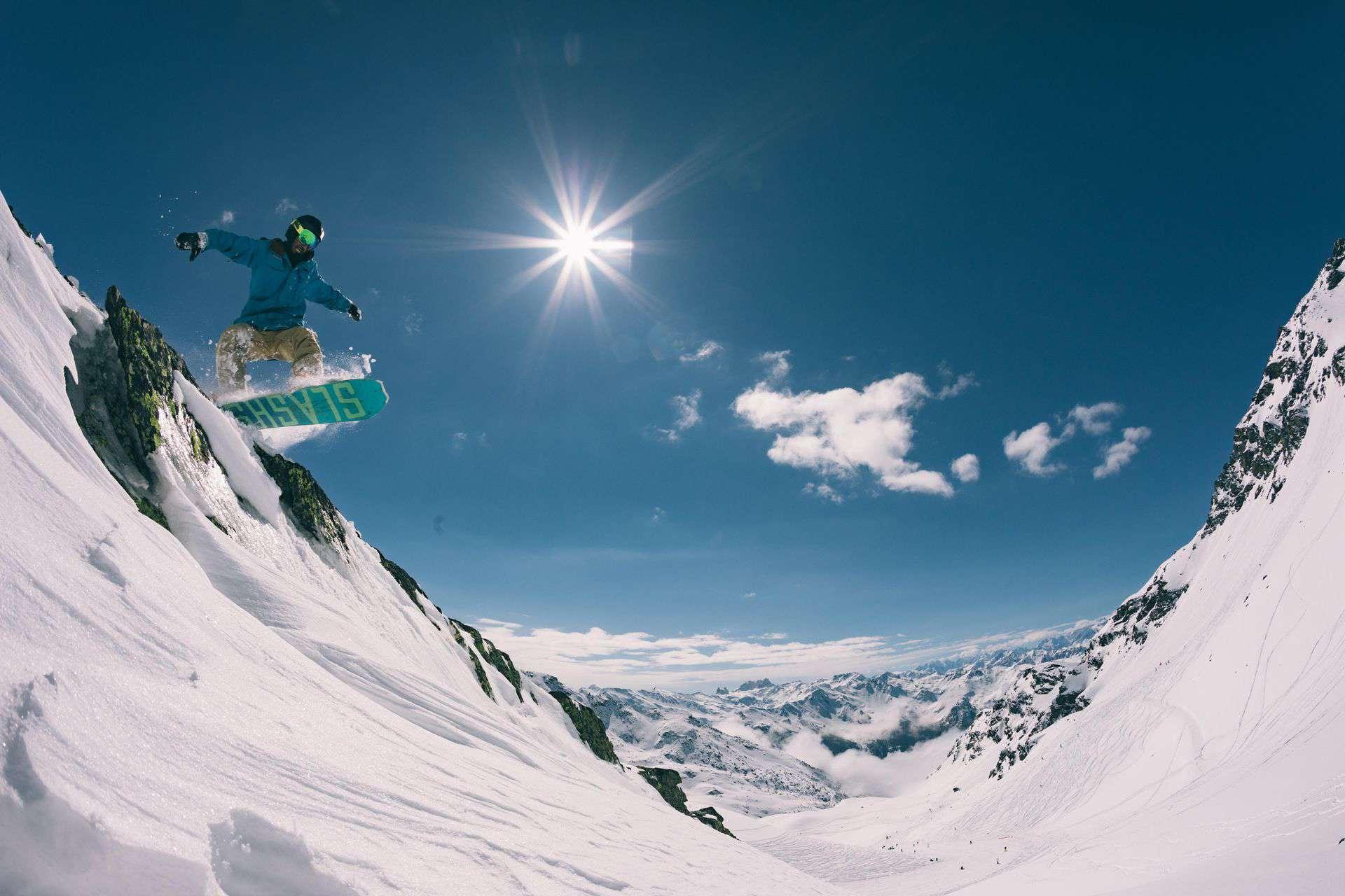 eebee362334 HOME - TSAKIRIS Ski & Snowboard